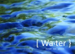 Water Cover Pic
