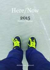 2015 cover jpeg