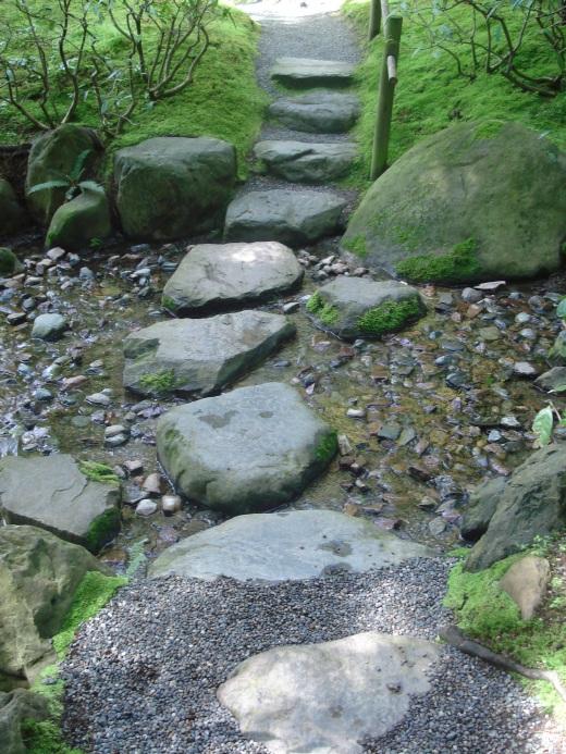 Nitobe Gardens 066