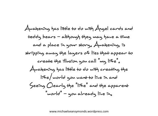 Angel Cards And Teddy Bears. michael sean symonds
